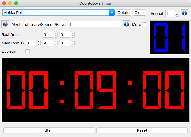 Free Countdown Timer Download For Mac - generatorcw's diary